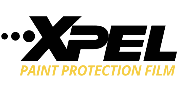 Xpel-Paint-Protection-Film-Logo